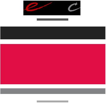Responsive Refresh