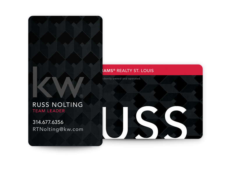 BusinessCard_RussNolting
