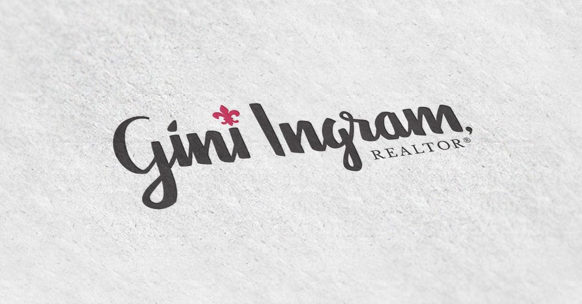 GiniIngram_FeaturedImage_10-02-51
