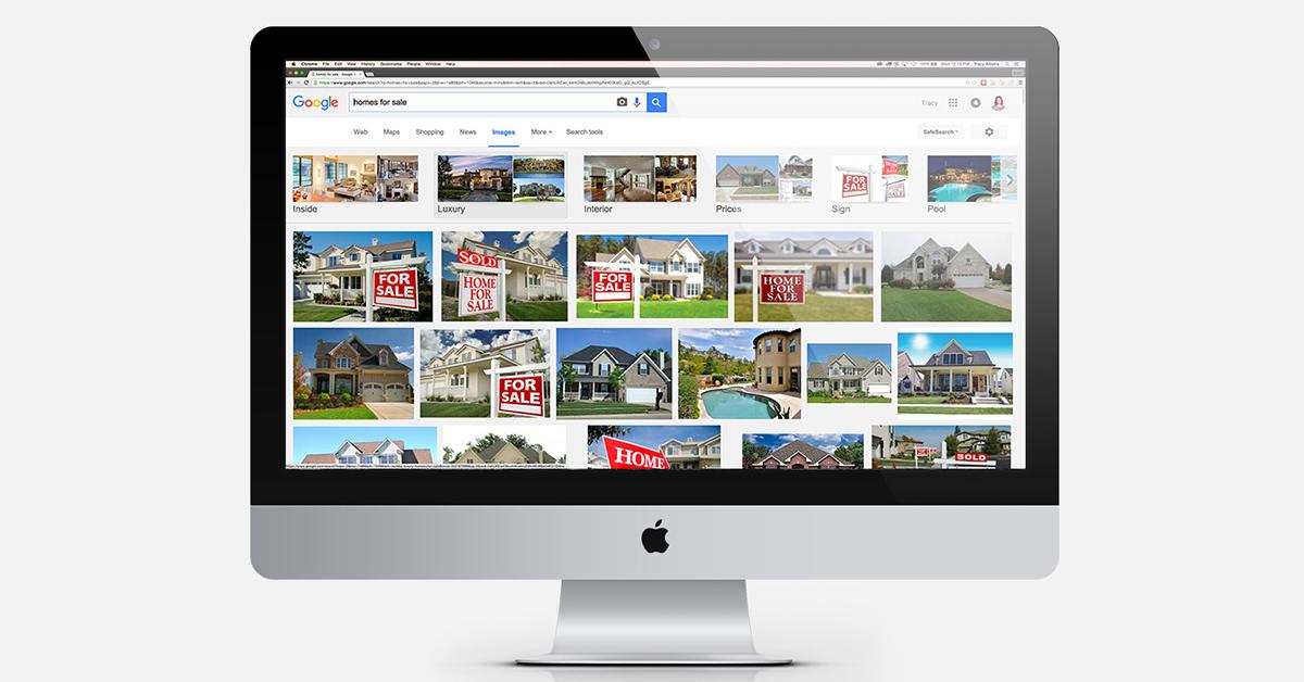 GoogleImagesSearch