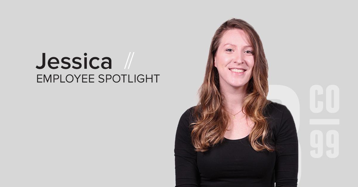 JessicaSpotlight_Featured