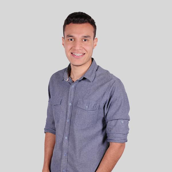 Photo of Juan Juan