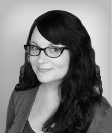 Kristin Budesa
