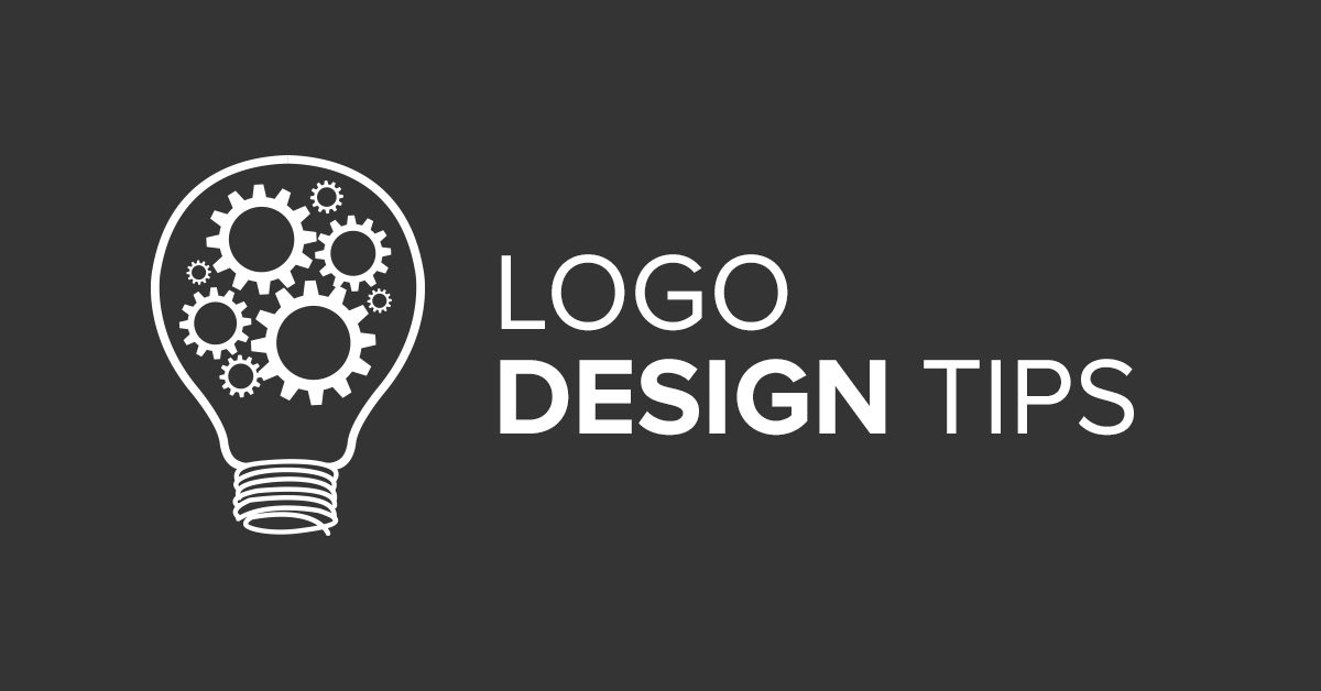 LogoDesignTips_FeaturedImage_11-4-15