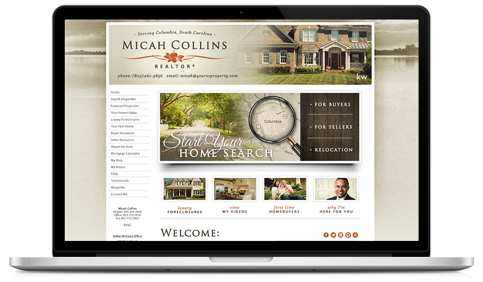 Refreshes_MicahCollins