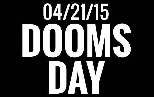 dooms_day