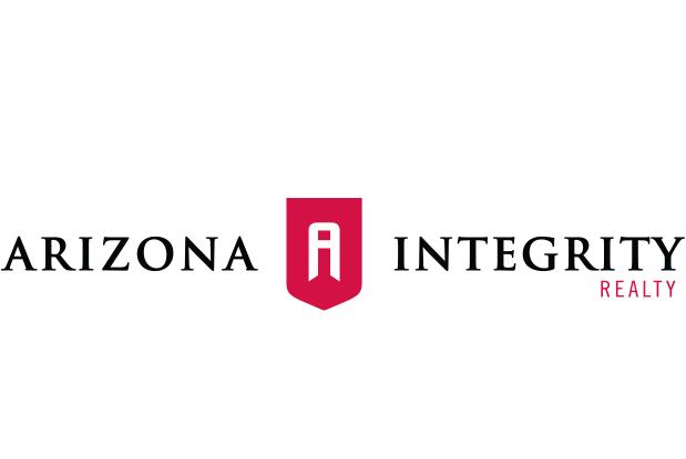 logo_azintegrity