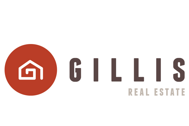 logo_gillis