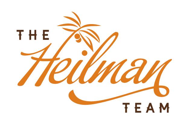 logo_heilman