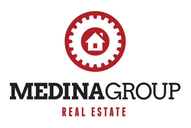 logo_medina