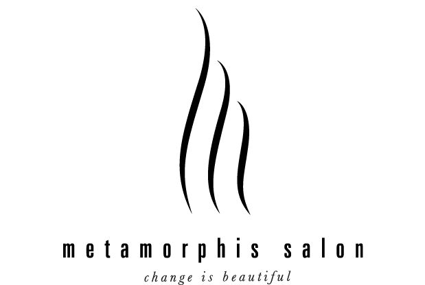 logo_metamorphasis