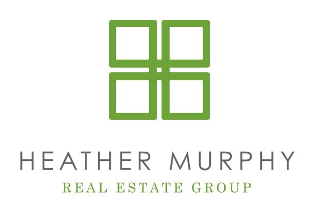 logo_murphy