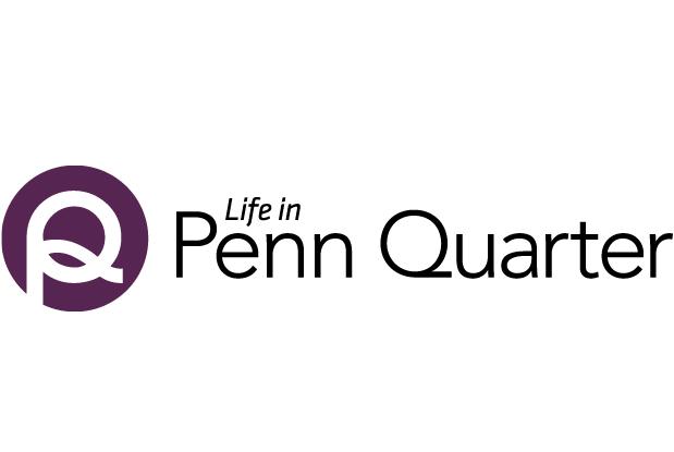 logo_pennquarter