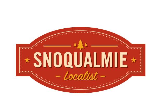 logo_snoqualmie