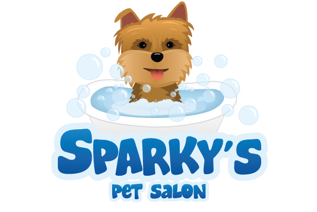 logo_sparkys