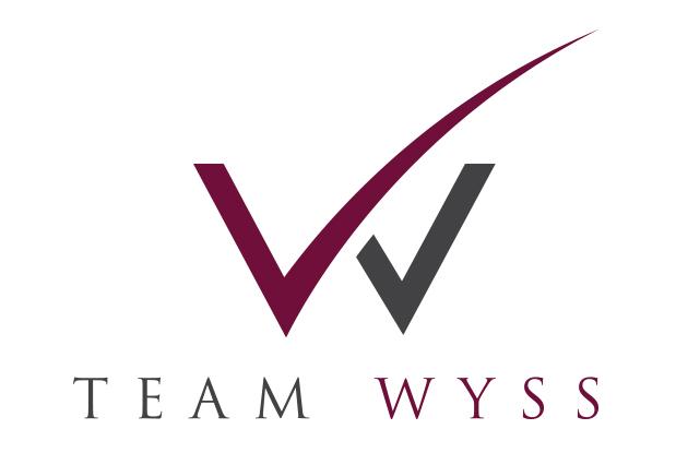 logo_wyss